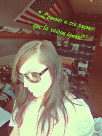 LA VIDA ♥