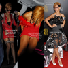 "0 Rihanna et ses ""LOOK"" du moment..  %)  0"