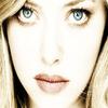Titre: Chloé Photo: Amanda Seyfried dans le rôle de Chloé Musique: She was nobody (Chloé)