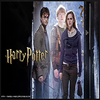 Harry Potter et les Reliques de la Mort (Nouvelle photo)