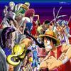 One Piece saga CP9 227 à 325