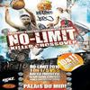 NO LIMIT: Fait Son Comes Back