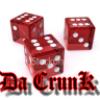 CrunKy ft kAmO,GiFly_EneMiZz(Vocoder)[Da.CrunK ConCePt]2k10