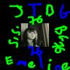 EMELINE TU MA DEMANDER DONC VOILA JTDG BEST