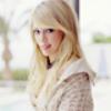 Hilary Duff / Shine