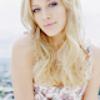 Reach out - Hilary Duff