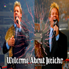 Your Best Federation About WWE----------------------------» Article 1 → Welcome «----------------------------xX-federation-wwe-Xx13.sky'