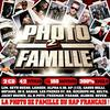 Photo 2 Famille / Un Son Ego Tripe zahef feat alikat,leema,idsa (2010)