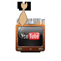 Youtube♥