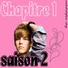 Chapitre 1; Saison 2.