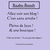 -Le Blog à voir ! -