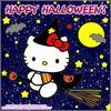 Vive halloween 4 !!!!**