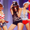 Are you ready for the party ? ♥ (2009)