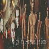 Twilight : Chapitre 3 Hésitation.