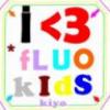 FLUO KIDS