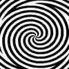illusion d'optique pas mal du tout ! hallucinant même