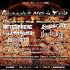 Chaulnes Metal Fest 2010