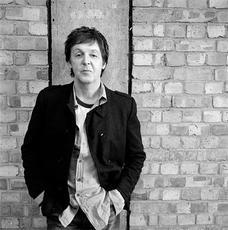 Paul McCartney ♥