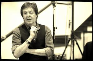 'New', le nouvel album de Paul McCartney est dans les bacs !! (Part two)
