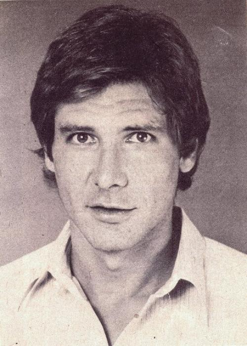 Galerie-photos Harrison Ford ♥
