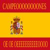 España 08