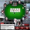 Cash Game Free 100/200