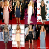 Jennifer Aniston de 2002 à 2009