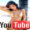 solution télécharger vidéo sur daylimotion ou youtube