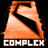.: COMPLEX :.