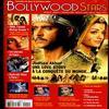 Le premier magazine Bollywood en Français