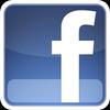 Dj Bew Sur Facebook
