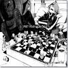 Fullmetal alchemist !