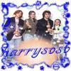 harrysoso