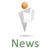 NEWS     NEWS    NEWS    NEWS     NEWS     NEWS