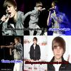 Parfaitement-Bieber © ; ♥