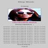 HarrisCiara HarrisCiara Vous pouvez désormais écouter et découvrir les chansons de Ciara sur le blog Music de HarrisCiara ;)HarrisCiara HarrisCiara