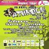 Athrock Festival 6 : 19 avril 2008