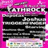 Athrock Festival 2009