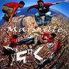 !  !  !   !     !ANNULATION !    !   !   !  !  !Rassemblement le 16 Décembre 2007