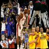 Playoffs NBA 2008