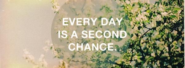 x-seconde--chance-x
