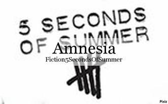 fiction5secondsofsummer