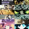 Black ★ Rock Shooter