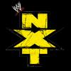 Résultats NXT