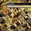 OBISPO se plaint de sa maison de disque !
