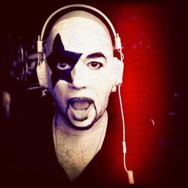 Version Electropop - Pascal Obispo - Fan - Page Facebook P@radispOp