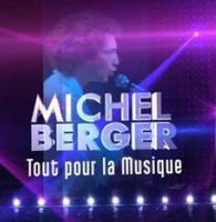 Message personnel d'un piano à l'autre ... Michel Berger / @ObispoPascal - by @Paradispop