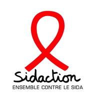 plus de 70 artistes et personnalités réunis A l'occasion des 20 ans de #Sidaction par @ObispoPascal