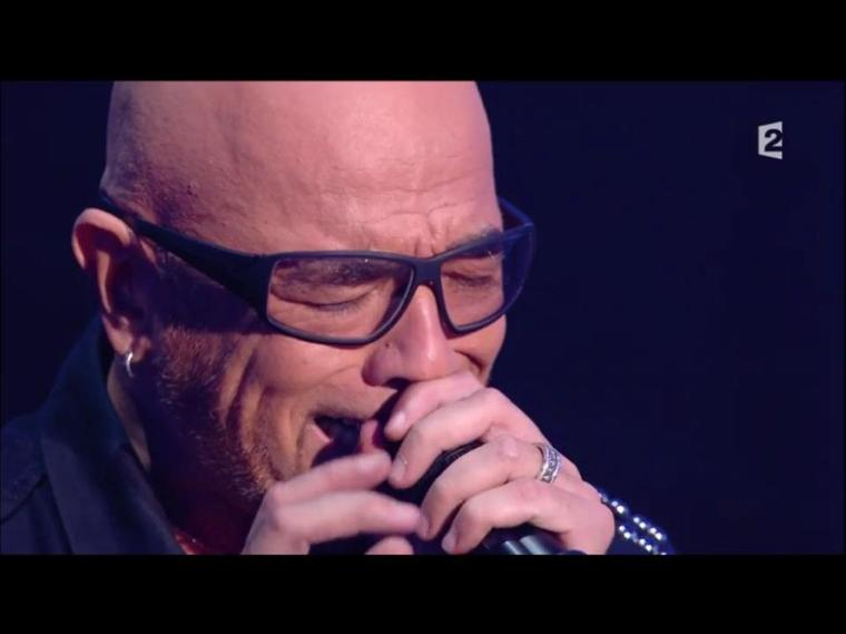 REPLAY @ObispoPascal invité de @CalogeroOfficiel #LeGrandShow samedi 25 Octobre