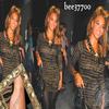 Beyonce : tout va bien avec Kelly Rowland